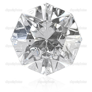 depositphotos_9546588-Single-cut-diamond.jpg